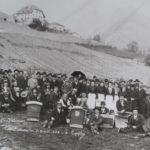 En 1904